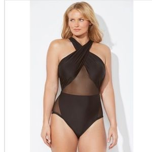 Swimsuits for All Swimsuit
